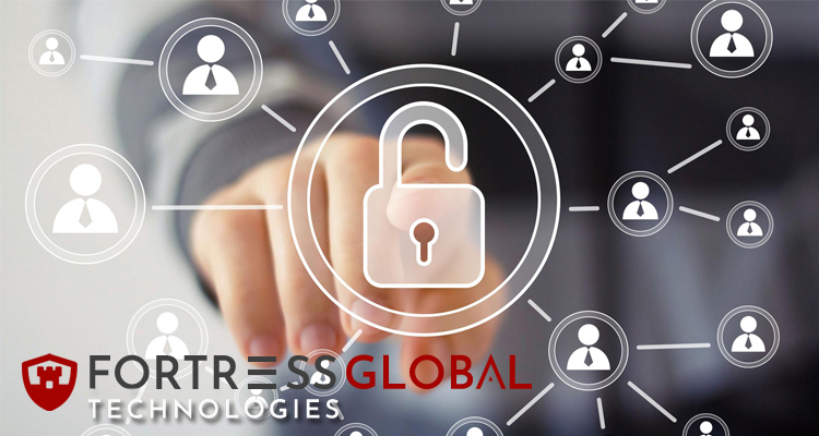 Access Control Security NYC
