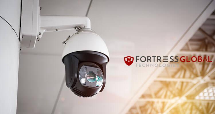 Surveillance Installation New York