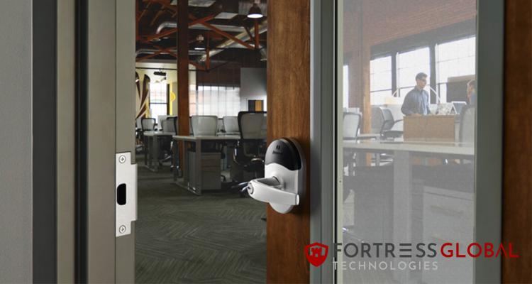 Access Control Solutions NYC