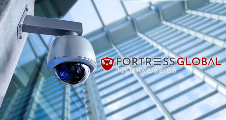NYC Security Camera Installation