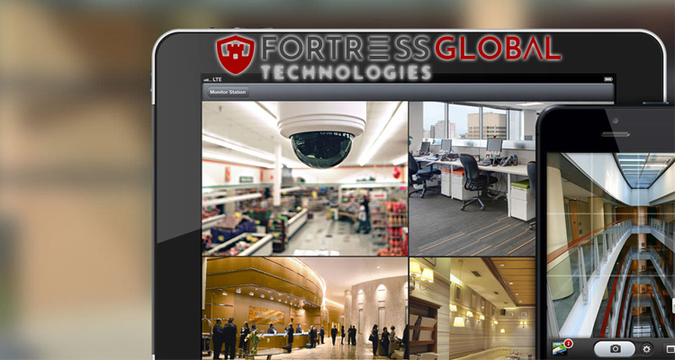 New York Security Systems