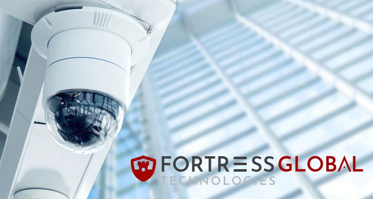 Surveillance Camera Systems NYC