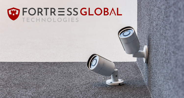 Security Camera Systems NYC