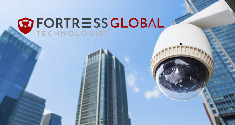 Install Security Cameras NYC