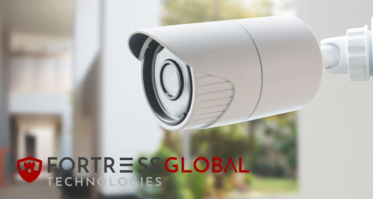 Install Surveillance Cameras NYC