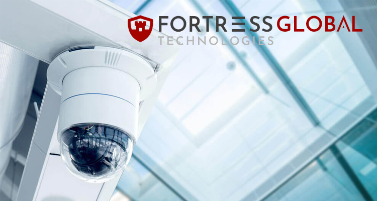 Security System Companies